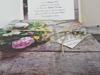 Imagine Invitatii nunta 2772 felicitare trandafiri