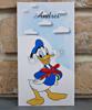 Imagine Invitatii de botez 8045 Donald Duck