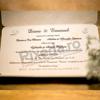 Imagine Invitatii nunta 3296 lacăt inimioară