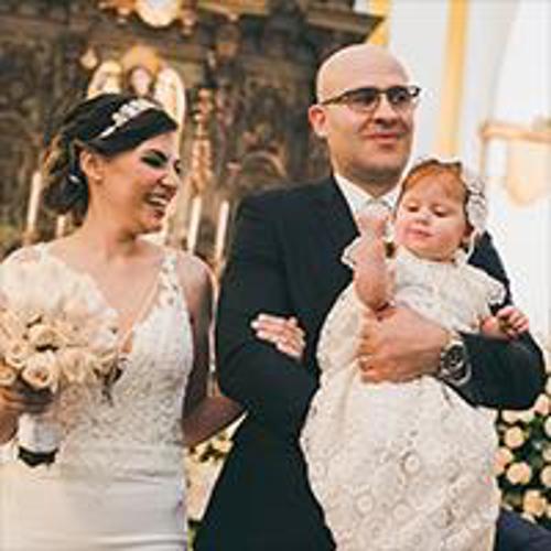 Imagine pentru categorie Nuntă și botez