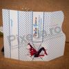 Imagine Mape de bani botez 145 Spider Man