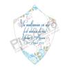 Imagine Etichetă autocolantă cod PX 13026a