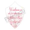 Imagine Etichetă autocolantă cod PX 13025a