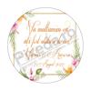 Imagine Etichetă autocolantă cod PX 13036 B