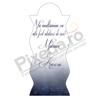 Imagine Etichetă autocolantă cod PX 13068 C