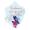 Imagine Etichetă autocolantă cod PX 13078a