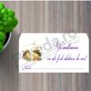 Imagine Plic / Mape de bani nunta PX 11057