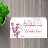 Imagine Plic / Mape de bani nunta PX 11079