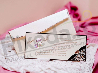 Imagine Invitație de botez 70774_x_minnie