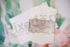 Imagine Invitatii nunta 1133 bentiță decupată