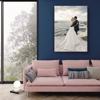 Tablou canvas personalizat Pixeda