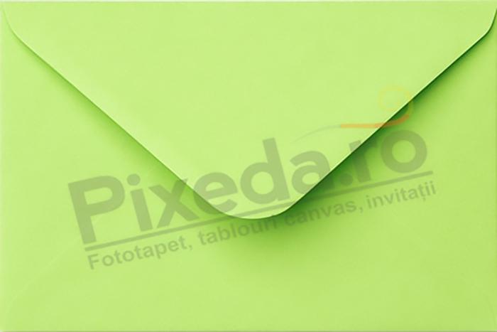 Imagine Invitatii nunta PX 10028