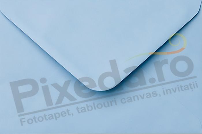 Imagine Invitatii de nunta PX 10038