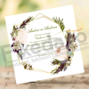 Imagine Invitatii de nunta PX 10042