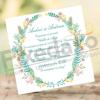 Imagine Invitatii nunta PX 10048