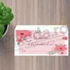 Imagine Plic / Mape de bani nunta PX 11044