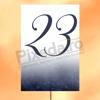 Imagine Numere de mese PX 12068