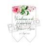 Imagine Etichetă autocolantă cod PX 13067 D