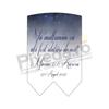 Imagine Etichetă autocolantă cod PX 13068 D