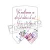Imagine Etichetă autocolantă cod PX 13073 D