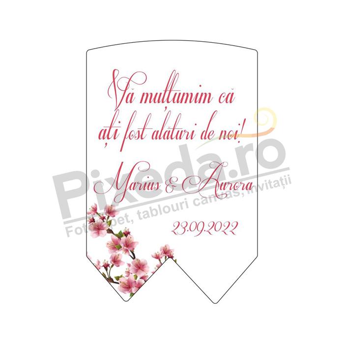 Imagine Etichetă autocolantă cod PX 13079 D
