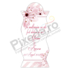 Imagine Etichetă autocolantă cod PX 13024 C