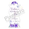 Imagine Etichetă autocolantă cod PX 13032 C