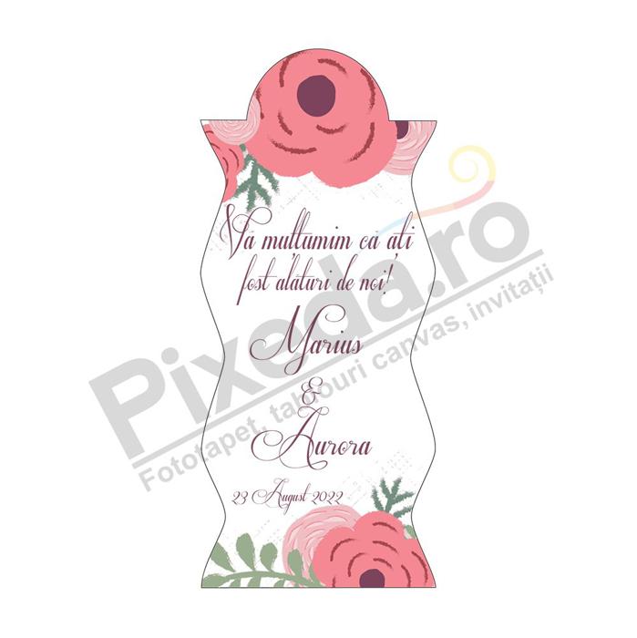 Imagine Etichetă autocolantă cod PX 13044 C