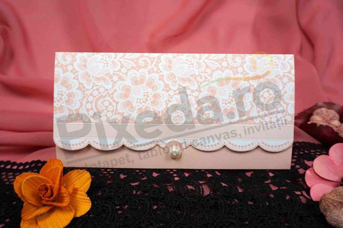 Imagine Invitatii nunta 70297 perla
