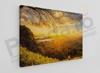 Imagine Tablou canvas peisaj PX 20044 apus