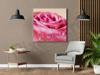 Imagine Tablou canvas PX 22023 trandafir topit
